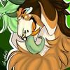 dawnoftheshirts's avatar