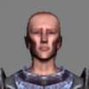 dawnofwar1987's avatar