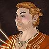 dawnpainterz's avatar