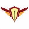 DawnPaladin's avatar