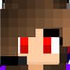 DawnPancakes's avatar