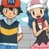 dawnpokemon's avatar