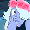 dawnpop's avatar