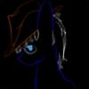Dawnpromise's avatar