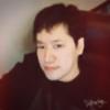 dawnpu's avatar