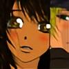 DawnRain's avatar