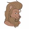 Dawnrex15's avatar