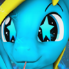 DawnRider35's avatar