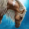 DawnRider7's avatar