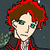 dawnriku's avatar