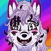 DawnRoar19's avatar