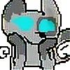 DawnsArtisty's avatar