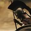 Dawnsbreaker's avatar