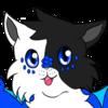Dawnshade1's avatar