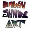 dawnshadeart's avatar