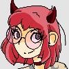 dawnshome's avatar