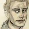 dawnsio-ar-y-dibyn's avatar
