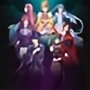 DawnSky-MidnightDim's avatar