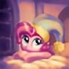 DawnSkyStudios's avatar