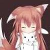 dawnsmoon's avatar