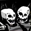 Dawnson's avatar