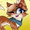 DawnSpark-15's avatar