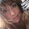 dawnssong4u's avatar