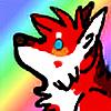 Dawnstama101's avatar