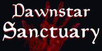 Dawnstar-Sanctuary