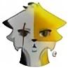 DawnStar2002's avatar