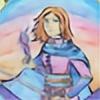 DawnStarLightning's avatar