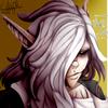 DawnStarSky's avatar