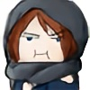 dawnstorm14's avatar