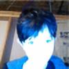 DawnStrudle's avatar