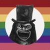 DawnSummers101's avatar