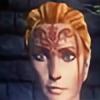 DawnSunrise2's avatar
