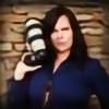DawnSutherland's avatar