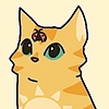 DawnsyBebo's avatar