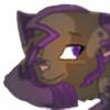DawnsZero's avatar
