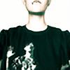 DawnTenshi's avatar