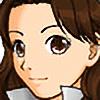 DawntheHedgie's avatar