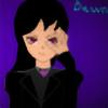 Dawntheimagiwriter's avatar