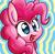 DawnThePony's avatar