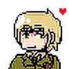 DawnUchihaHoshigaki's avatar