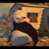 DawnWolf23's avatar
