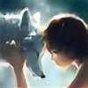DawnWolfGirl0's avatar
