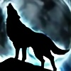 DawnWolfProductions's avatar