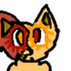 DawnXTyr's avatar
