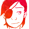 Dawny05's avatar