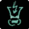 DaWonderer's avatar